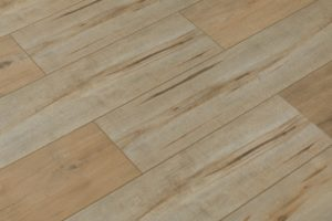 new-town-collection-laminate-ultra-macchiato-flooring-4