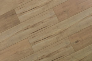 new-town-collection-laminate-ultra-macchiato-flooring-5