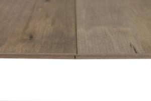 new-town-collection-laminate-ultra-macchiato-flooring-6