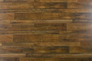 palapa-collection-laminate-rustic-comodo-flooring-1