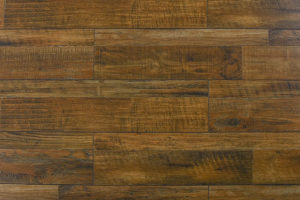 palapa-collection-laminate-rustic-comodo-flooring-2