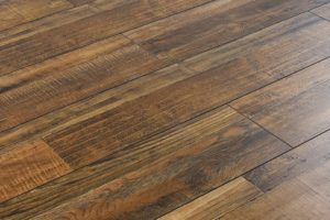 palapa-collection-laminate-rustic-comodo-flooring-3