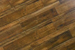 palapa-collection-laminate-rustic-comodo-flooring-5