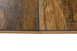 palapa-collection-laminate-rustic-comodo-flooring-6