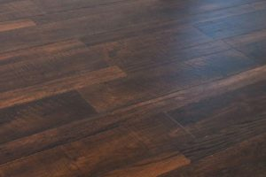 palapa-collection-laminate-rustic-dark-toast-flooring-3