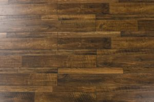 palapa-collection-laminate-rustic-java-ruby-flooring-1