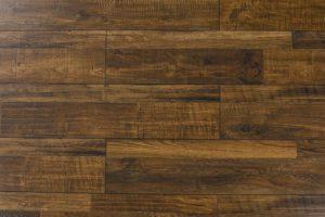 palapa-collection-laminate-rustic-java-ruby-flooring-2