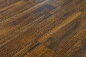palapa-collection-laminate-rustic-java-ruby-flooring-4