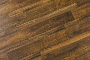 palapa-collection-laminate-rustic-java-ruby-flooring-5