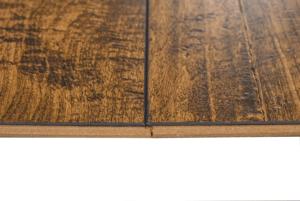 palapa-collection-laminate-rustic-java-ruby-flooring-6