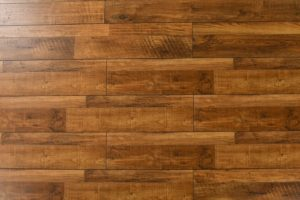palapa-collection-laminate-rustic-sierra-flooring-1