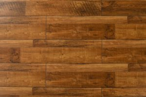 palapa-collection-laminate-rustic-sierra-flooring-2