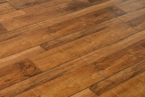 palapa-collection-laminate-rustic-sierra-flooring-3