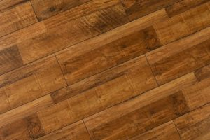 palapa-collection-laminate-rustic-sierra-flooring-5