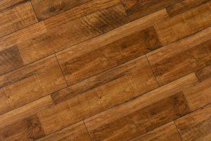palapa-collection-laminate-rustic-sierra-flooring-5