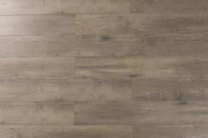 papapindo-collection-laminate-ultra-century-flooring-1