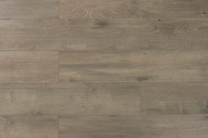 papapindo-collection-laminate-ultra-century-flooring-2