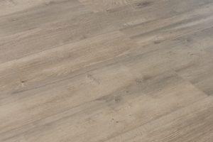 papapindo-collection-laminate-ultra-century-flooring-3