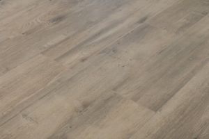 papapindo-collection-laminate-ultra-century-flooring-4