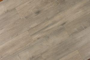 papapindo-collection-laminate-ultra-century-flooring-5