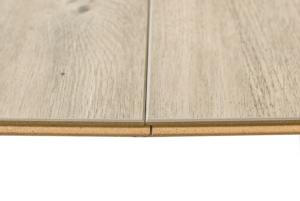 papapindo-collection-laminate-ultra-century-flooring-6