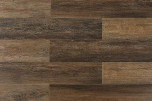paradiso-collection-laminate-saluzzo-flooring-1