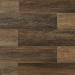 paradiso-collection-laminate-saluzzo-flooring-1