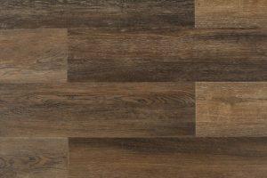 paradiso-collection-laminate-saluzzo-flooring-2