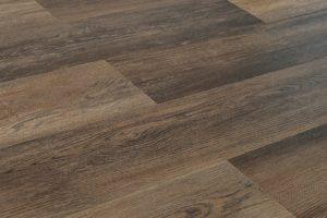 paradiso-collection-laminate-saluzzo-flooring-3