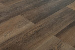 paradiso-collection-laminate-saluzzo-flooring-4