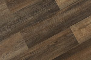 paradiso-collection-laminate-saluzzo-flooring-5