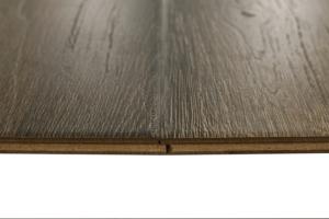 paradiso-collection-laminate-saluzzo-flooring-6
