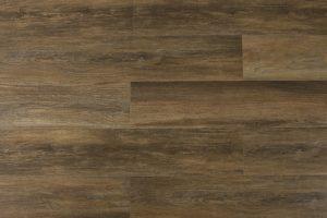 paradiso-collection-laminate-veneto-flooring-1