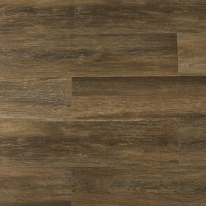 paradiso-collection-laminate-veneto-flooring-1