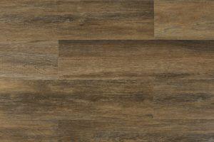 paradiso-collection-laminate-veneto-flooring-2
