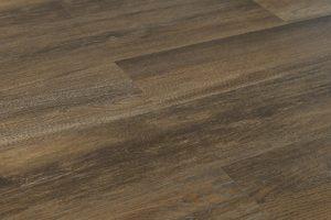 paradiso-collection-laminate-veneto-flooring-3