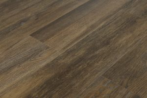 paradiso-collection-laminate-veneto-flooring-4