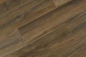 paradiso-collection-laminate-veneto-flooring-5
