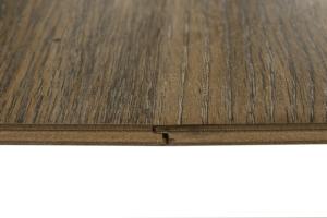 paradiso-collection-laminate-veneto-flooring-6