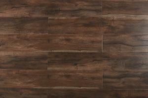 smokey-collection-laminate-smokey-cumaru-flooring-1