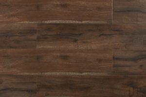 smokey-collection-laminate-smokey-cumaru-flooring-2