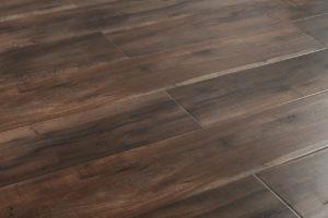 smokey-collection-laminate-smokey-cumaru-flooring-3