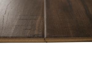 smokey-collection-laminate-smokey-cumaru-flooring-6
