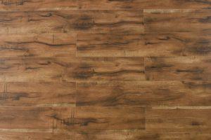 smokey-collection-laminate-smokey-curupy-flooring-1