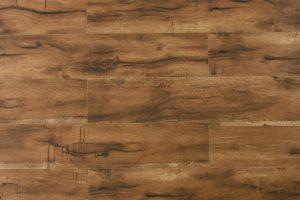 smokey-collection-laminate-smokey-curupy-flooring-2