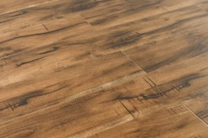 smokey-collection-laminate-smokey-curupy-flooring-3