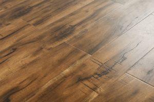 smokey-collection-laminate-smokey-curupy-flooring-4
