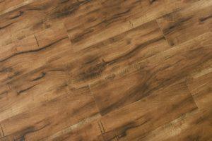 smokey-collection-laminate-smokey-curupy-flooring-5