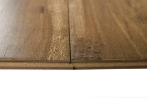 smokey-collection-laminate-smokey-curupy-flooring-6