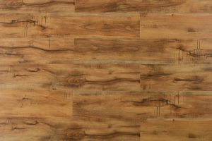 smokey-collection-laminate-smokey-jatoba-flooring-1
